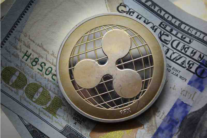 Is ripple worth investing in 2020?