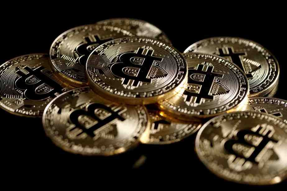 What are the crypto currencies of the future?