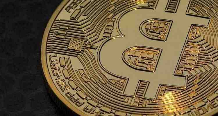 Which Cryptocurrency will explode in 2020?