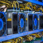 Which graphics cards are the most cost-effective for undermining cryptosystems?