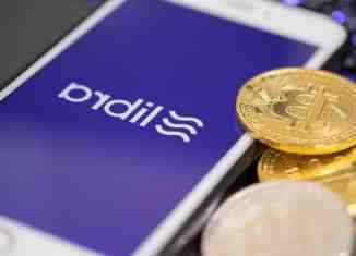 14% of French people ready to invest in Bitcoin and cryptosystems