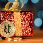 """Bitcoin - Study reveals that 22% of """"in circulation"""" BTCs are missing from circulation"""