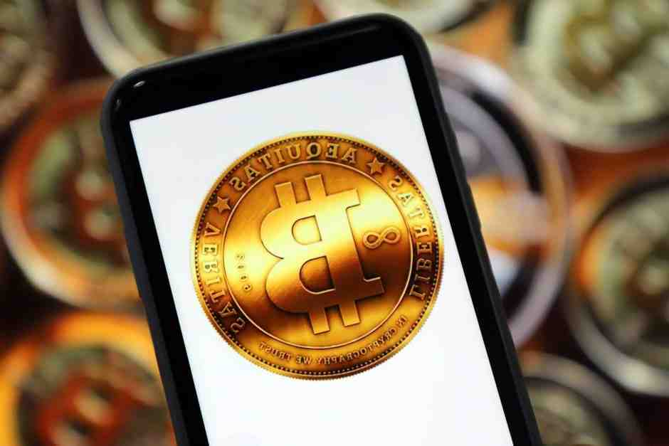 Bitcoin, guaranteed to lose its money? Bankers' criticisms