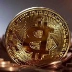 Bitcoin passes the $50,000 mark for the first time.
