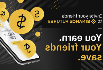 Copy-trading Diabolo comes to Binance: the secret of Bitcoin trading pros in one click!