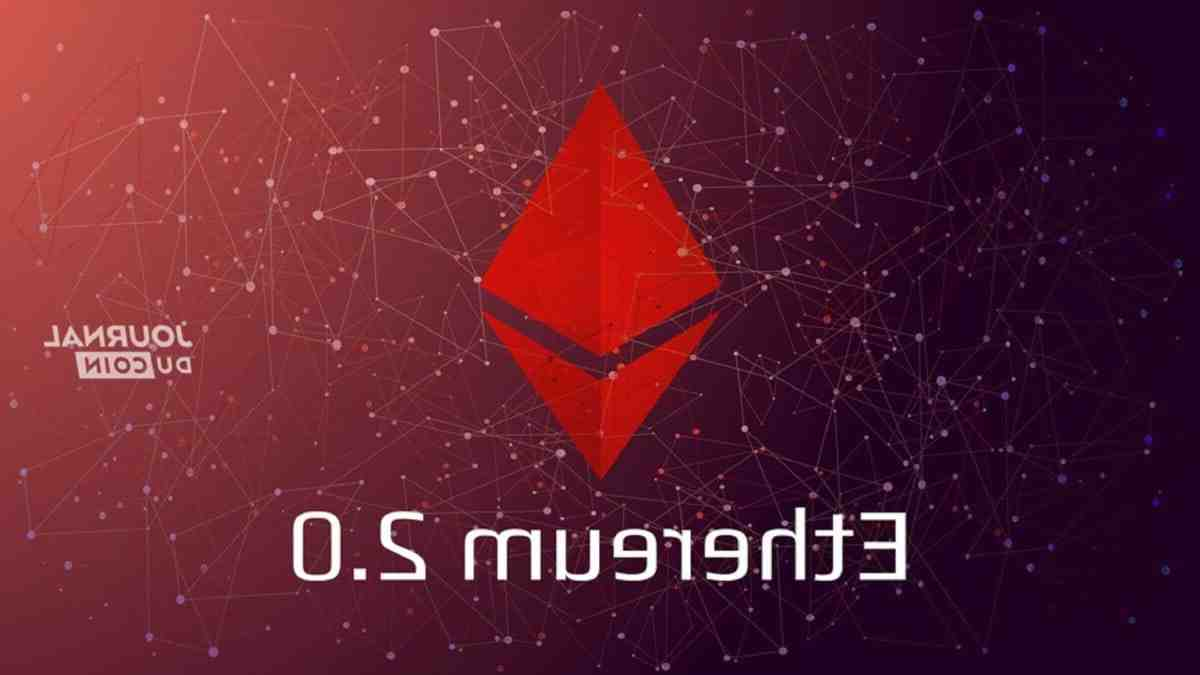 ETH 3 million in the deposit contract