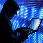 Hacking, ransoms, miracle investments: cryptos and bitcoin scams explode