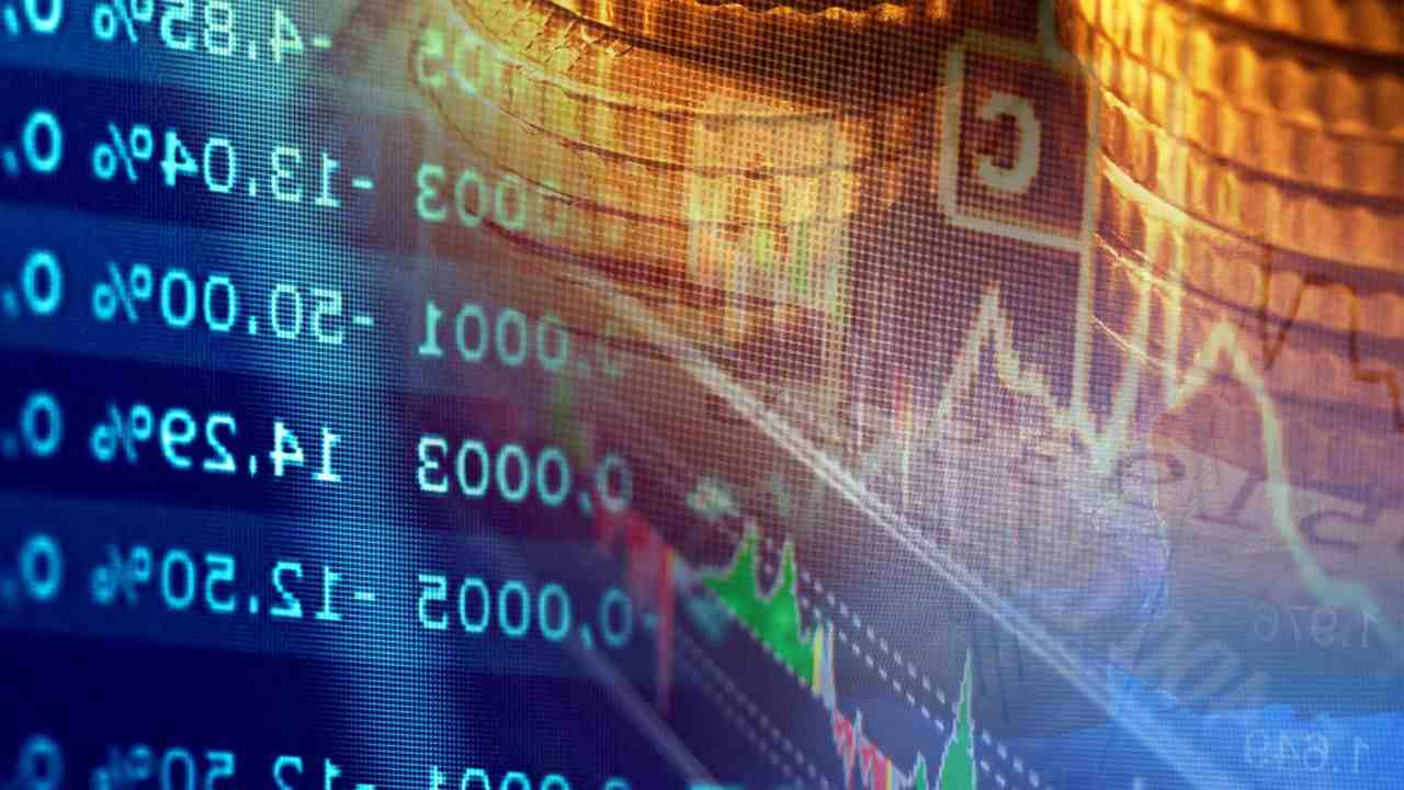 How to trade ETFs with a broker? Tutorial