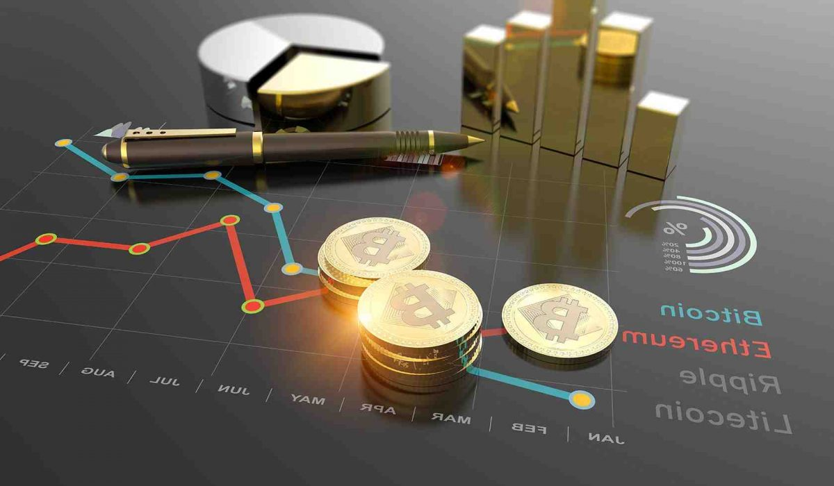 """If the cryptos are """"worthless"""", then what will be left of your dollars?"""