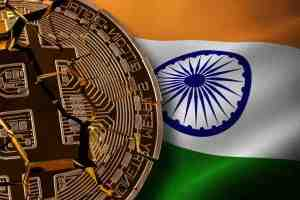 India wants its own MNBC