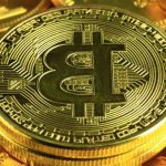 """It's no longer a question of """"if"""" but of """"when"""" cryptomoney will be used by the general public, says Deutsche Bank."""