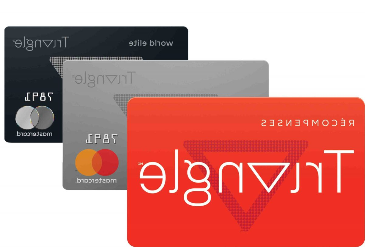 Mastercard accepts crypto-currencies on its network!