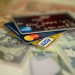 Mastercard and BNY Mellon embrace cryptography - Finance & Markets News