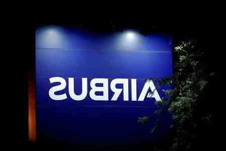 Nokia: A broker lowers its target, the stock loses 3%.