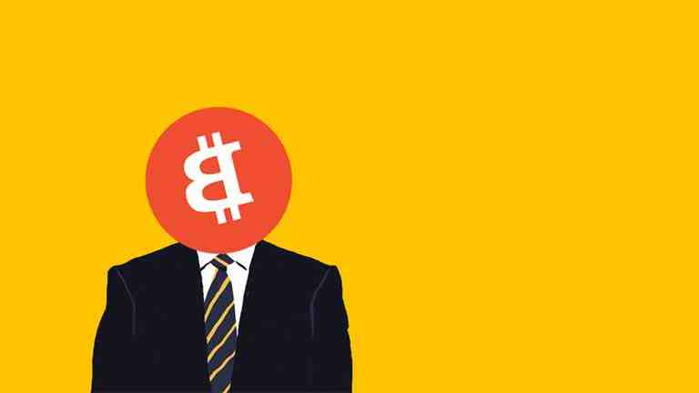 PODCAST: Bitcoin has forged a global storytelling. Why would the star of the cryptonics industry...