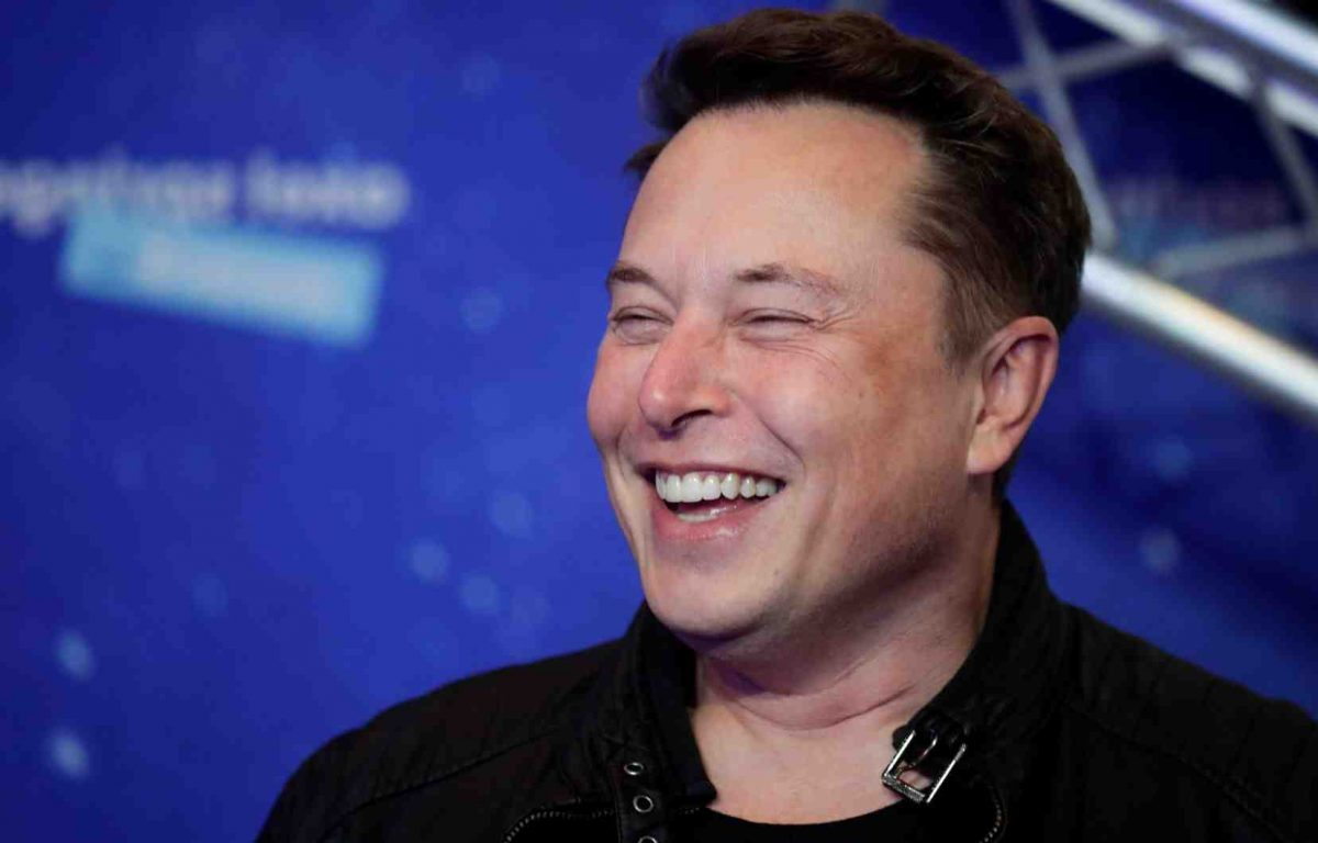 """Tesla, Bitcoin and Crypto-Currencies """" Elon Musk's show continues?"""