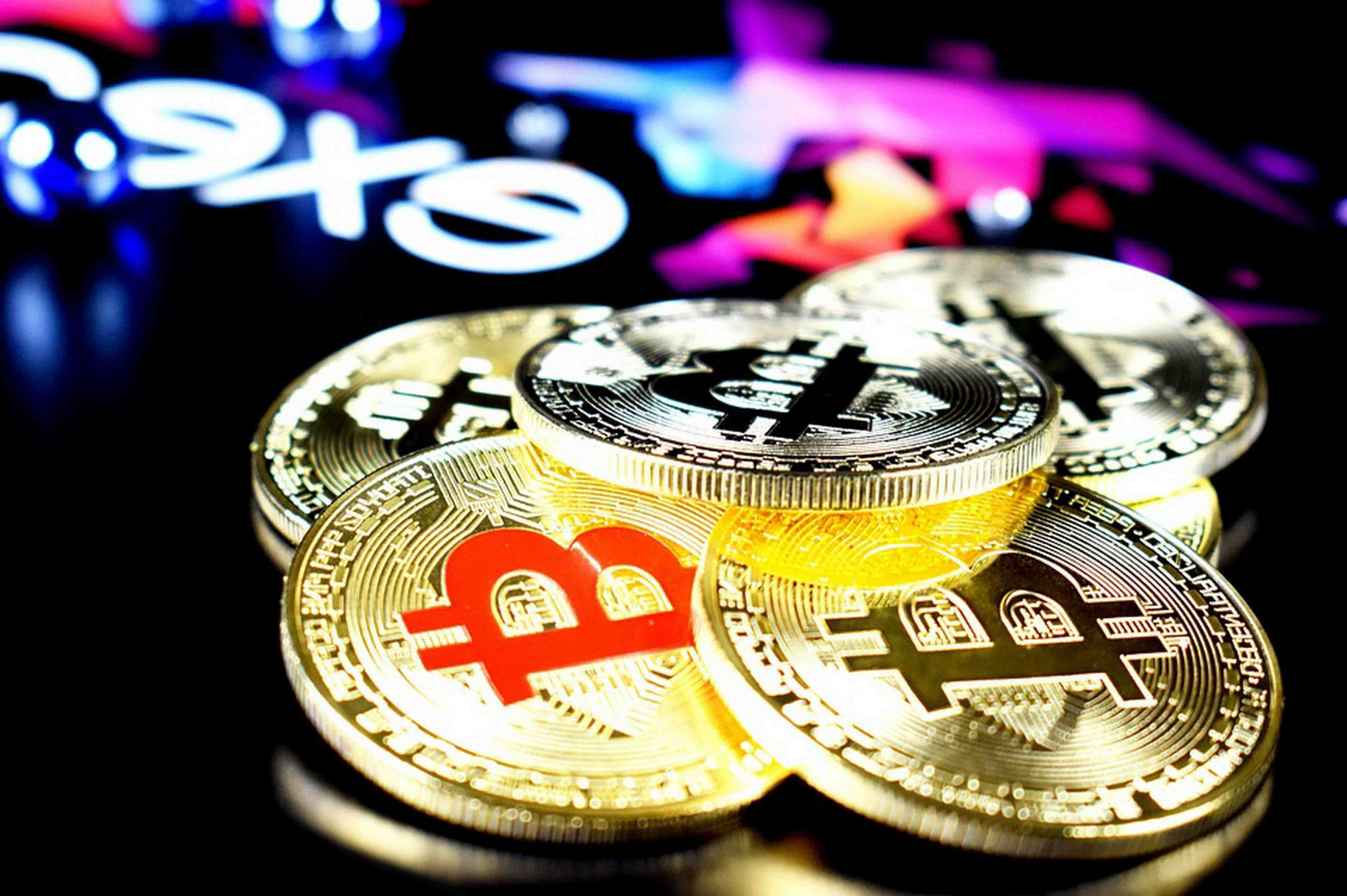 The Litecoin: another Bitcoin competitor
