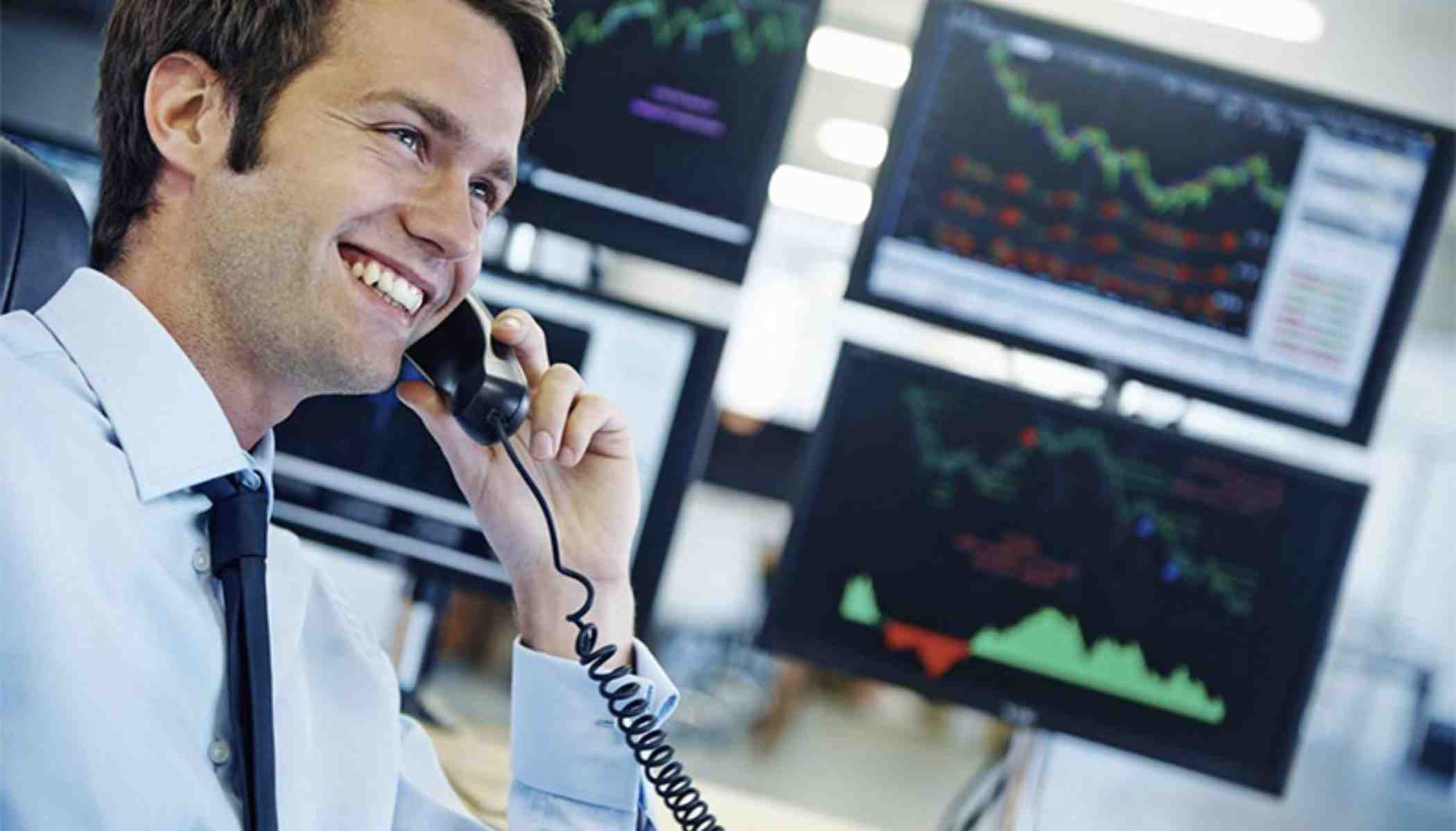 The choice of the best broker is decisive for the profitability of the investment. To do so, the trader must take into account certain precise criteria.