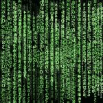 The largest data broker in the USA (very) poorly anonymizes its data
