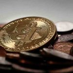 They get their hands on $68 million worth of Bitcoin... but without the private key - German police make faces