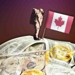 This Canadian bank wants to launch a stablecoin, VCAD, in the next few years.