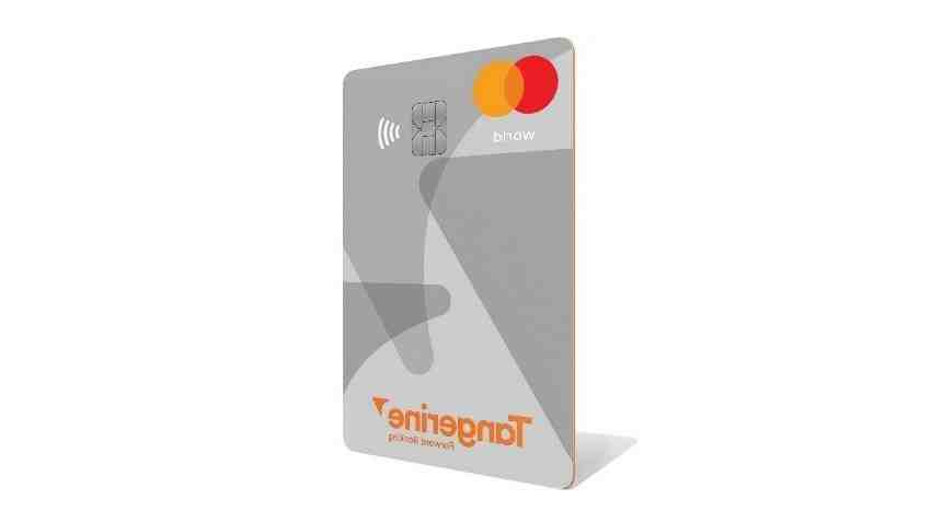 Which cryptomonnages would be accepted on the Mastercard network?