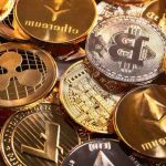 Bitcoin: first auction in France on March 17