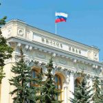 """The crypto-ruble, """"better than Bitcoin""""? Russia is convinced"""