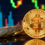 Cryptocurrencies: bitcoin plunges below $30,000 for the first time in 5 months