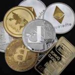 The World Cryptocurrency: investigation opened after the disappearance of millions of euros in a French manager